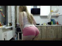 Webcam sexchat met victoriy uit Minsk