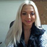 Profielfoto van vikki321
