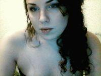 Lekker webcam sexchatten met vrouwtje  uit Hemel Hempstead