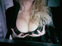 Webcam sexchat met wannaplay uit RotterdamAlbrandswaard