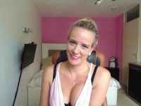 Webcam sexchat met wendycam uit Amsterdam