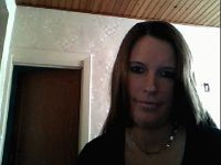 Lekker webcam sexchatten met wetlisa  uit Gentbrugge