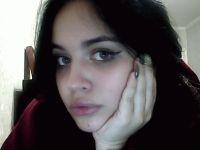 Webcam sexchat met whitechoco uit Kiev