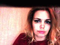 Klik hier voor live webcamsex met whitefox!