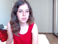 Online live chat met whitneywest