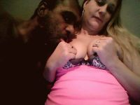 Lekker webcam sexchatten met wij2en  uit Amsterdam