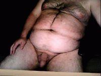 Lekker webcam sexchatten met wilfrido  uit Maastricht