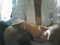 Lekker webcam sexchatten met willy1  uit Hulshout