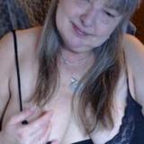 Profielfoto van wilma42