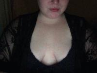 Webcam sexchat met wonderwoman33 uit Rotterdam