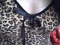 Lekker webcam sexchatten met x0xjasmin  uit Amsterdam