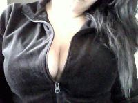 Lekker webcam sexchatten met x_tijger_x  uit Zaandam