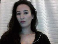 Lekker webcam sexchatten met x_xchantal  uit Amsterdam