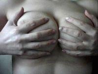 Lekker webcam sexchatten met xandy00s  uit ergens