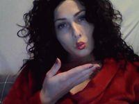 Lekker webcam sexchatten met xnoaxx  uit amsterdam