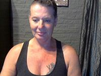 Online live chat met xpatriciax