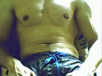 Lekker webcam sexchatten met xrby23  uit Zuidholland