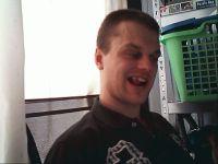 Lekker webcam sexchatten met xrogerx  uit LIMBURG