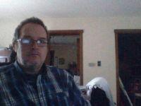 Lekker webcam sexchatten met xruby  uit Limburg