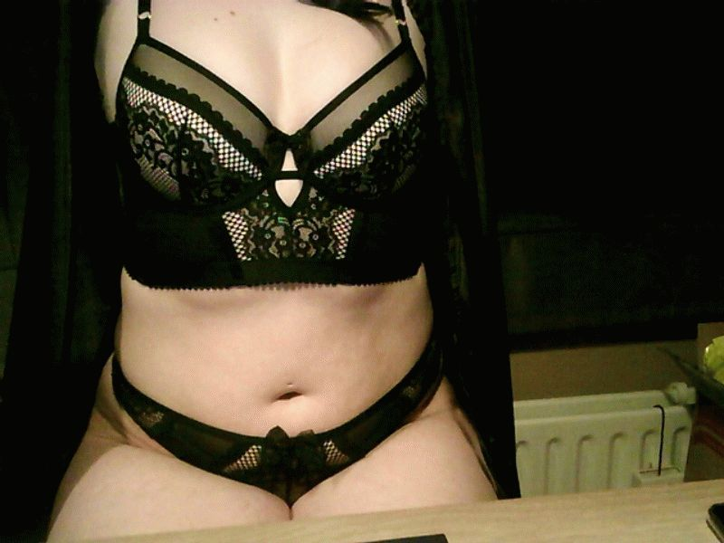 Live Webcam sex met de sexcam van Xsky98x