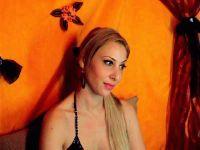 Lekker webcam sexchatten met xtreme  uit Bacau