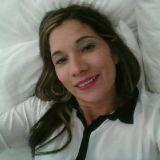Profielfoto van xxangelina