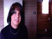 Lekker webcam sexchatten met xxbabette  uit arnhem