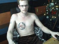 Lekker webcam sexchatten met xxboy1984  uit nuth
