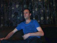 Lekker webcam sexchatten met xxxander  uit Amsterdam