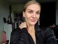 Webcam sexchat met xxxannaxxx uit Amsterdam