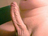 Lekker webcam sexchatten met xxxhotstuf  uit Nijmegen