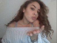 Lekker webcam sexchatten met xxxsab  uit