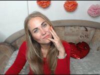 Online live chat met yasmika