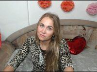 Nieuwste foto's van yasmika