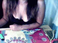 Lekker webcam sexchatten met ydiah61  uit Purmerend
