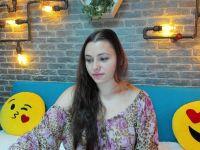 Webcam sexchat met yesenia uit Nome