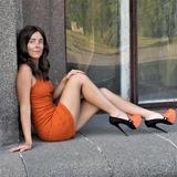 Profielfoto van yourhousewife