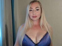 Webcam sexchat met yourladydii uit Warschau