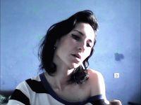 Webcam sexchat met yourparadise uit Cherson