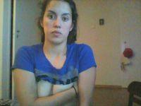 Lekker webcam sexchatten met yy20  uit Amsterdam